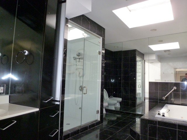 Bathroom remodeling in monmouth beach new jersey 07750 for Bath remodel nj
