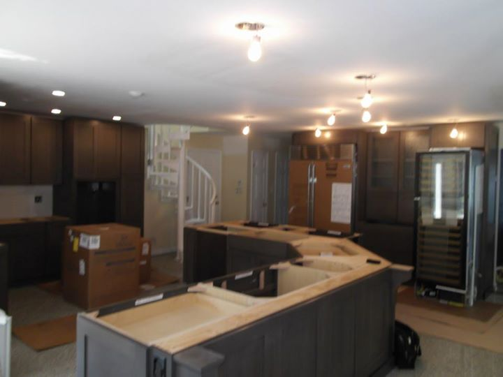 Manasquan NJ Kitchen And Bathroom Remodeling Design Build Pros