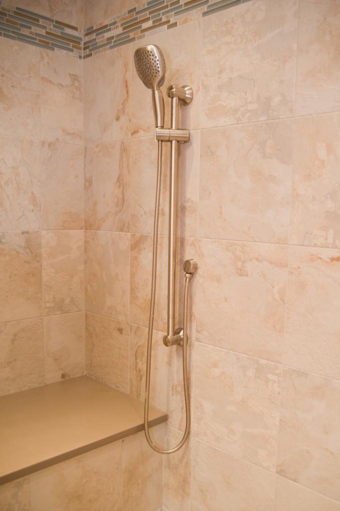Plumbing Repair And Bathroom Remodeling In New Jersey Primo Plumbing - Bathroom remodeling morris county nj
