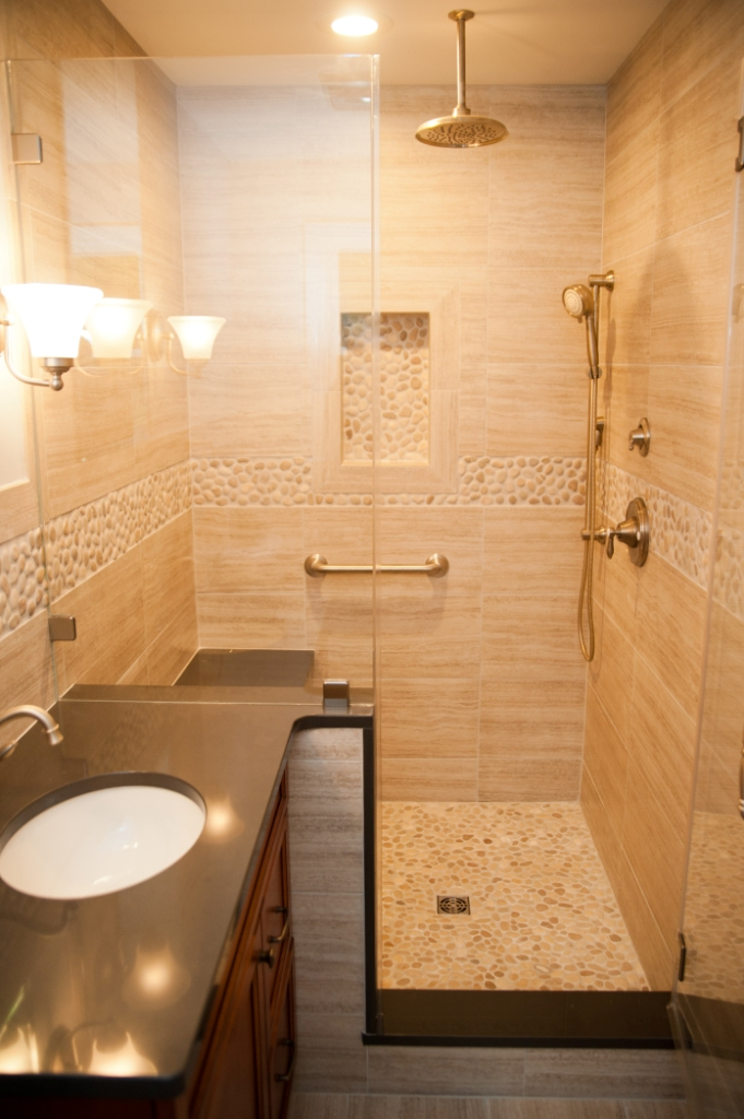Plumbing Repair And Bathroom Remodeling In New Jersey