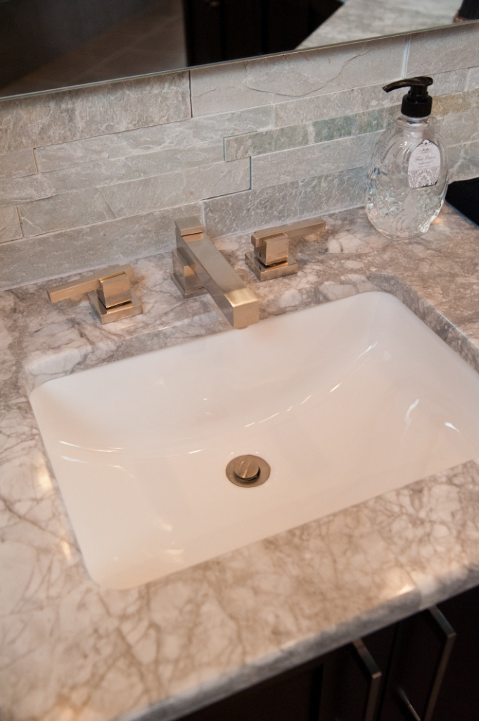 Plumbing repair and bathroom remodeling in new jersey for Plumbing remodeling
