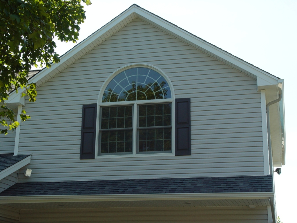 Wood windows for remodeling new home construction projects for Best windows for new house