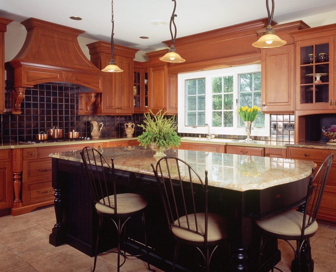 unfitted kitchen furniture easy of free standin