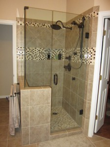 Nude remodeling dallas ft. worth