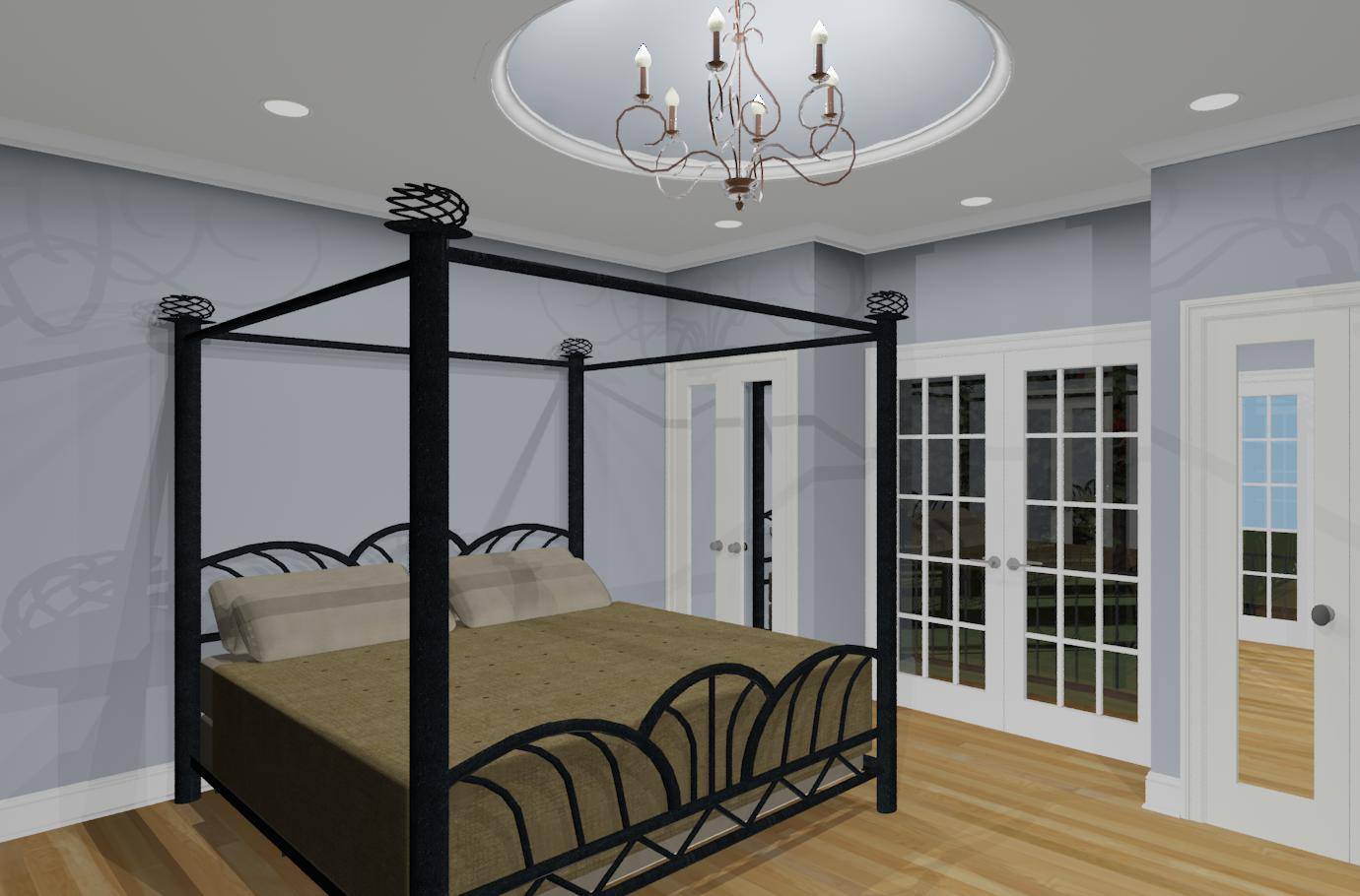 14 Best Simple Add A Bedroom Ideas Building Plans Online