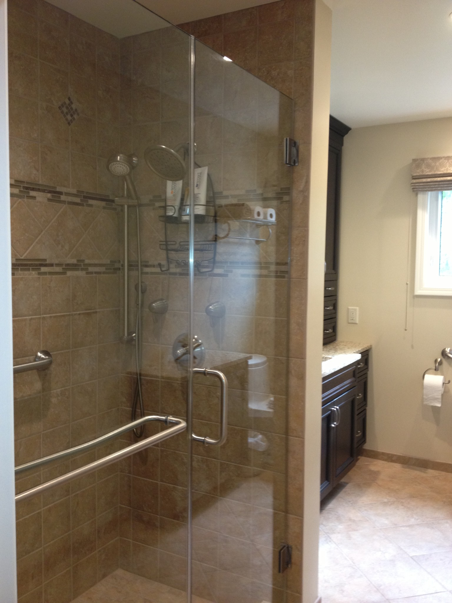 Remodeling Project Ideas From Kuhn Construction In Ny