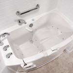 1-day bath makeover and remodeling