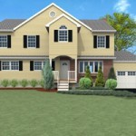 Add-a-level-addition-and-remodeling-design-in-Middlesex-County-NJ