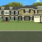 Addition-and-whole-house-makeover-design-in-Union-County-NJ