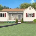 Addition-design-in-Morris-County-NJ