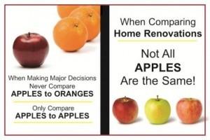 Apples-to-Apples-comparison-300x200