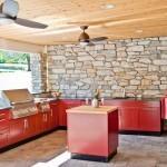 B outdoor kitchen - Design Build Pros (1)