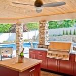 B outdoor kitchen - Design Build Pros (5)