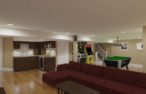 basement-1-design-build-pros