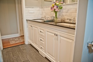 Bathroom Remodel In Somerset County-Watchung NJ (8)-Design Build Pros