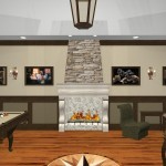 Bonus-room-design-for-remodel-option-B-1
