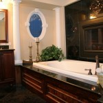 Brielle-08730-design-build-remodeling-and-new-home-construction-1