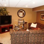 Brielle-08730-design-build-remodeling-and-new-home-construction-3
