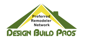 Design Build Pros Preferred Remodelor Network