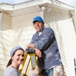 Exterior-home-maintenance