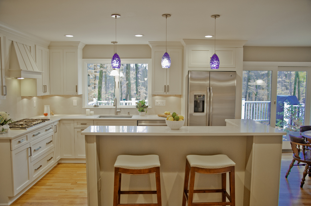 Review On HOUZZ Kitchen PLUS In Warren NJ 12 Design Build Pros