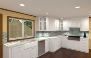 kitchen-remodel-for-a-100-year-old-home-cad-3-design-build-pros