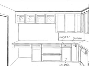 kitchen-remodel-in-monmouth-county-nj-copy