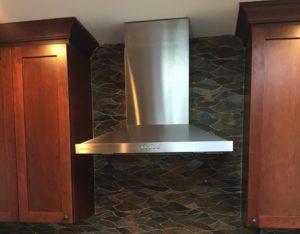 Kitchen Remodel in Morris County, NJ