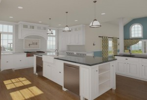 Kitchen and More in Whitehouse Station NJ Plan 3 (7)-Design Build Pros