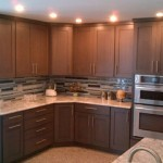 Kitchen-design-build-remodel-in-Monmouth-County