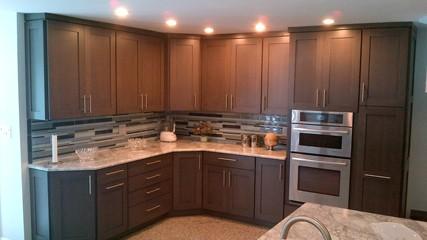 Kitchen Cabinets Belmar Nj