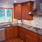 Kitchen-design-build-remodel