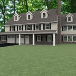 Massachusetts-design-build-remodeling-from-the-Design-Build-Pros