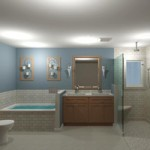 Master-Bathroom-remodeling-design-in-Mercer-County-NJ