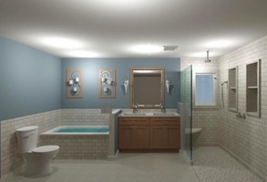 Mercer County NJ Home Remodeling And Renovations