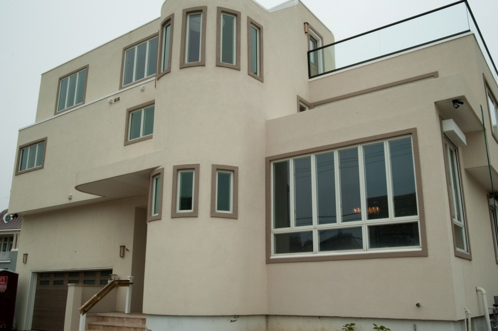 Monmouth Beach Nj 07750 Remodeling And New Home Construction