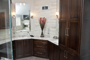NJ Bathroom Remodeling Pros Design Build