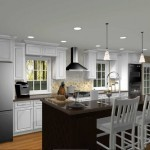 NJ-Design-Build-Remodeling-from-the-Design-Build-Pros