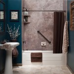 One day bathroom makeovers and remodeling in Long Island (2)