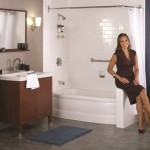 One-day-bathroom-makeovers-and-remodeling-in-Long-Island-NY