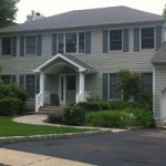 Portico-and-front-steps-design-build-remodeling-in-Union-County-NJ1