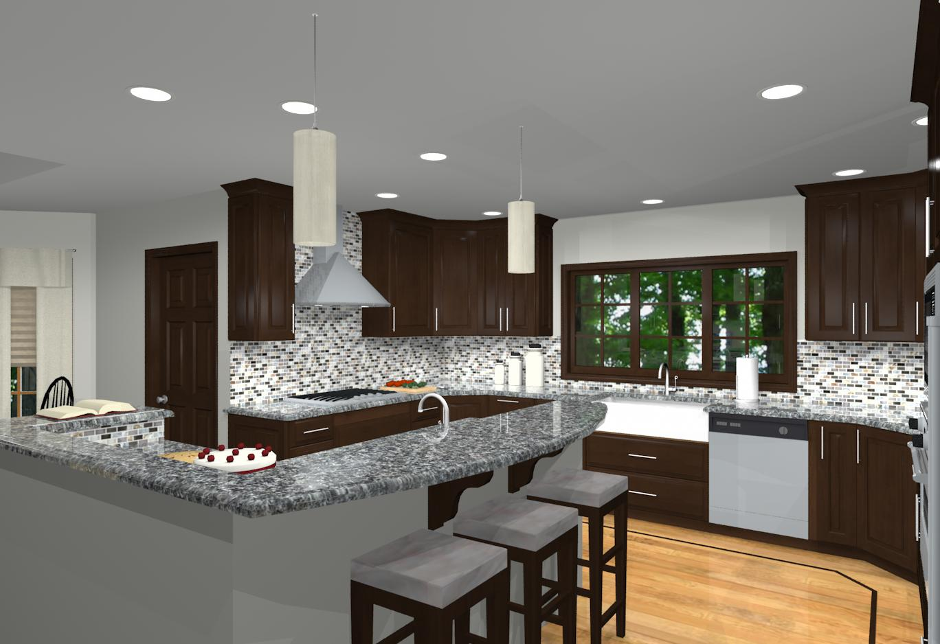 Marvelous Projects Include Additions, Add A Levels, Bedroom Suites, New Home  Construction, Kitchen Remodeling, Bathroom Remodeling, Interior  Renovations, ...