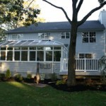 Sunroom-conservatory-in-Ocean-County