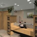 Zen-style-master-bathroom-design-in-Middlesex-County-NJ