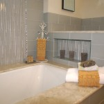 glass-tile-for-a-bathroom-design-build-remodel