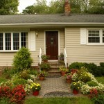 insulated-vinyl-siding