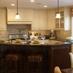 kitchen-design-build-remodeling