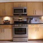kitchen-makeover-Design-Build-Pros-1