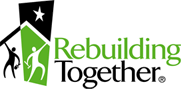 logo_rebuilding