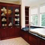 Bathroom ideas - Design Build Pros (12)